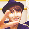 ryeowooked userpic