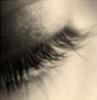 lina_sakh userpic