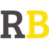 restbee