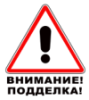 bez_poddelok userpic