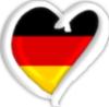 deutschaugen userpic