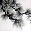 lentiggine userpic