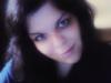 sarastrangeling userpic