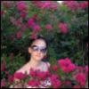 smileslonik userpic