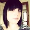 bingoismynameo userpic
