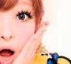 akakukaze userpic