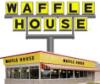 aerynsun5: Waffle House
