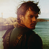 brisus. ϟ: game of thrones ; theon.