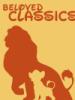 belovedclassic userpic