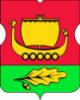 mitinoz userpic