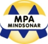 mindsonar userpic