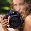 Анастасия Сахарова, Свадебный фотограф, фотограф, семейный фотограф