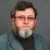 amogilev userpic