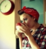 anuta_koshka userpic