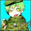 mutemau5 userpic