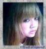 myseth userpic