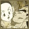 sakuraangel24 userpic