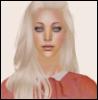mrantoine userpic
