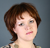 Юлия Герасимович