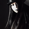 osekkai_tattoo userpic
