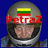 petreizeris userpic