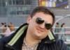 agukalov userpic
