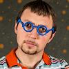 garny_kozlik