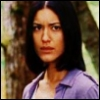 Leah Clearwater fans