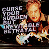 twisting_vine_x: Firefly - Sudden But Inevitable Betrayal