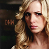 twisting_vine_x: Supernatural - Mary - Do Not Want