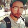 sarcasticlogic userpic