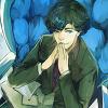 [Sherlock] Obviously