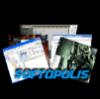 softopolis userpic