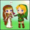 cuddlyzelda userpic