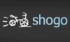 shogoblog userpic