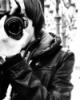 antony_bo userpic