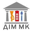 mk_centre userpic