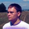 Алексей Бусыгин