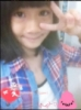 jigoukushoujo userpic