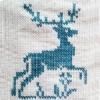 city_deer userpic
