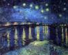 космос, звезда, Вселенная
