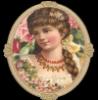 victorian, dolly kei, lolita, steampunk