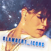 Icontest for icons featuring Adam Lambert