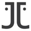 joe_jim_studio userpic