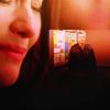 Natasha: Mark & Lexie