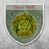 astridattack userpic