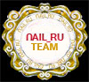 nail_ru team
