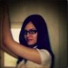 mary2485 userpic