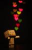 hyorean userpic