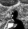 w_coyotito userpic